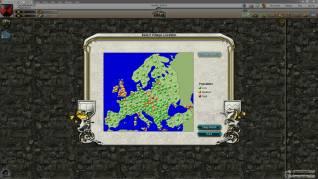Stronghold gratuímetro JER4
