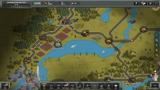 Truck nation review JeR6