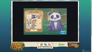 animal jam review JER2