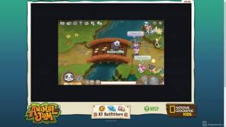 animal jam review JER3
