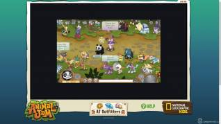 animal jam review JER4