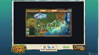 animal jam review JER5
