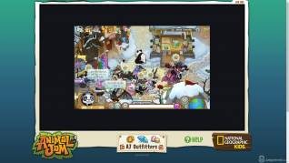 animal jam review JER8