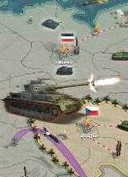 Call of War - Review - Thumpnail