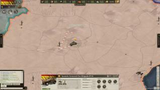 Call of War imagenes promocion oro JeR1