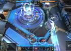 Games of Glory screenshot 15