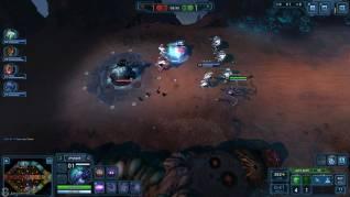 Supernova review JeR2