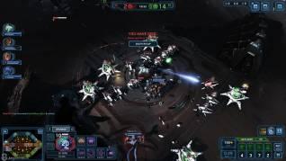 Supernova review JeR4