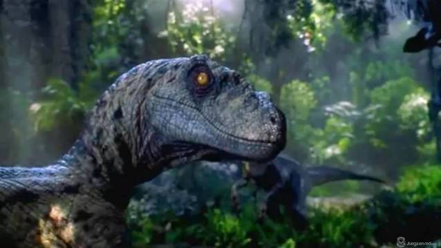 jurassic article JeR3