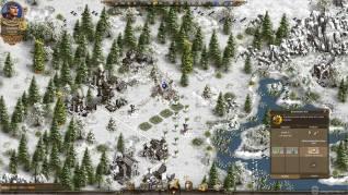 settlers f2pmeter JER3