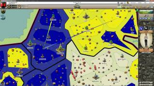 stronghold promo JeR4