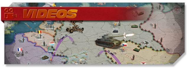 Call-of-War-Videos-headlogo-EN-640x230