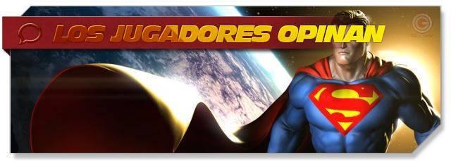 DC Universe Online - F2Peer Review headlogo - ES JER
