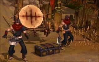 Devilian screenshot (10)