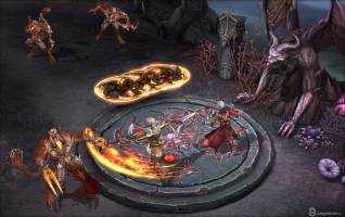 Devilian screenshot (3)