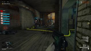 Dirty Bomb review JeR3