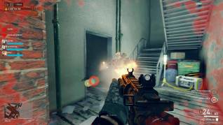 Dirty Bomb review JeR4