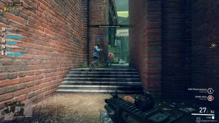 Dirty Bomb review JeR6
