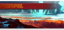 Duelyst - Game Profile headlogo - ES