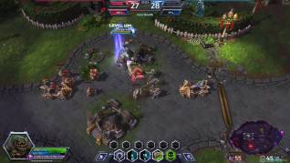 Heroes of the Storm screenshots (29)