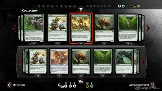 Magic Duels JeR1