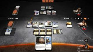 Magic Duels JeR2