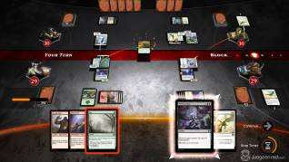 Magic Duels JeR4