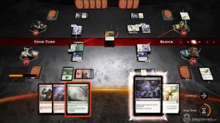 Magic Duels JeR4