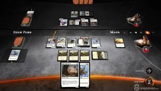 Magic Duels steam JeR1