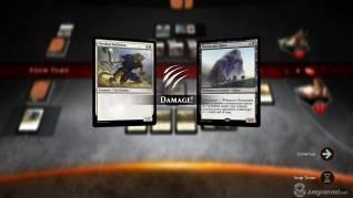 Magic Duels steam JeR2