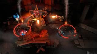 Shards of War screenshot (13)