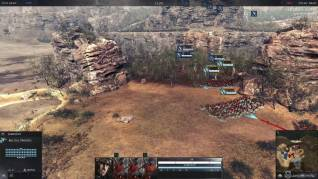 Total War Arena screenshots (5)