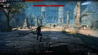 Vindictus Review JeR8