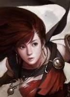 Vindictus - review thumpnail