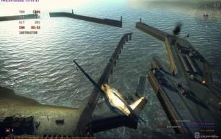 War Thunder screenshot (31)