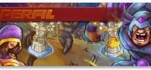 Barbarians - game profile headlogo - ES