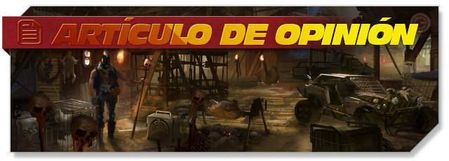 Defiance - op-ed headlogo - ES
