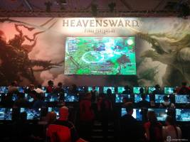 Gamescom 2015 photos1 JeR02