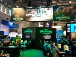 Gamescom 2015 photos1 JeR03