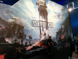 Gamescom 2015 photos1 JeR07