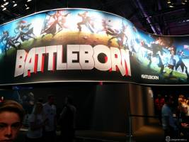 Gamescom 2015 photos1 JeR08