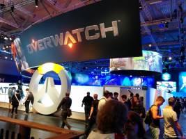 Gamescom 2015 photos1 JeR09