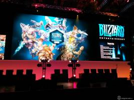 Gamescom 2015 photos1 JeR12