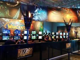 Gamescom 2015 photos1 JeR13