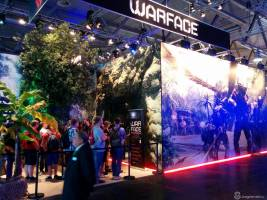 Gamescom 2015 photos1 JeR15