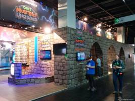 Gamescom 2015 photos1 JeR18