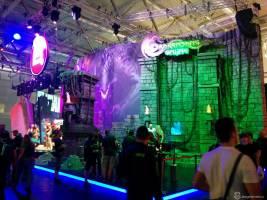 Gamescom 2015 photos1 JeR24
