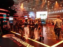 Gamescom 2015 photos1 JeR28