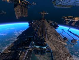 Star conflict f2pmeter JeR4