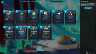 duelyst review JeR1